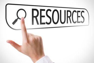 Resources for Digital Nomads